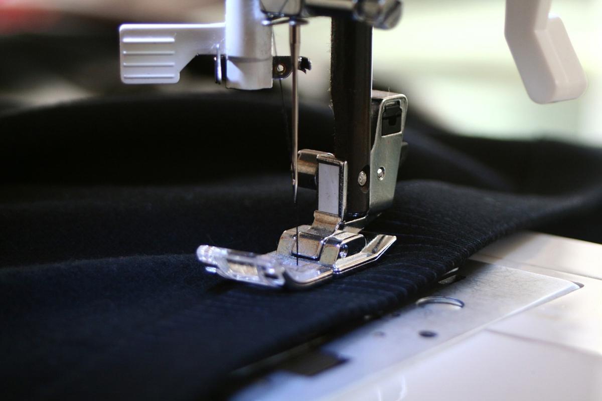 Abastecimiento textil, desafíos y perspectivas(…)